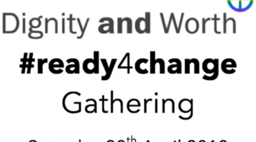 #ready4change